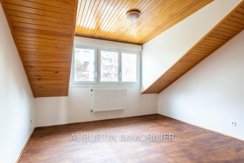 Verkauf haus Aubervilliers 549000€ - Fotografie 7