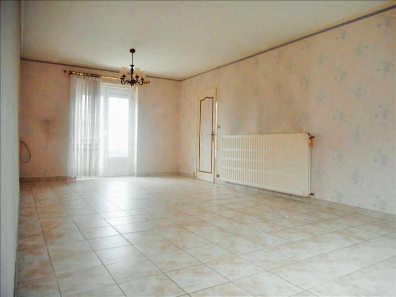 Sale house / villa Bethune 146000€ - Picture 4