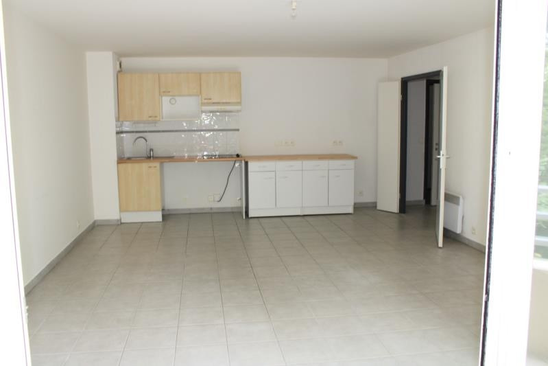 Vente appartement Jurancon 123 600€ - Photo 1