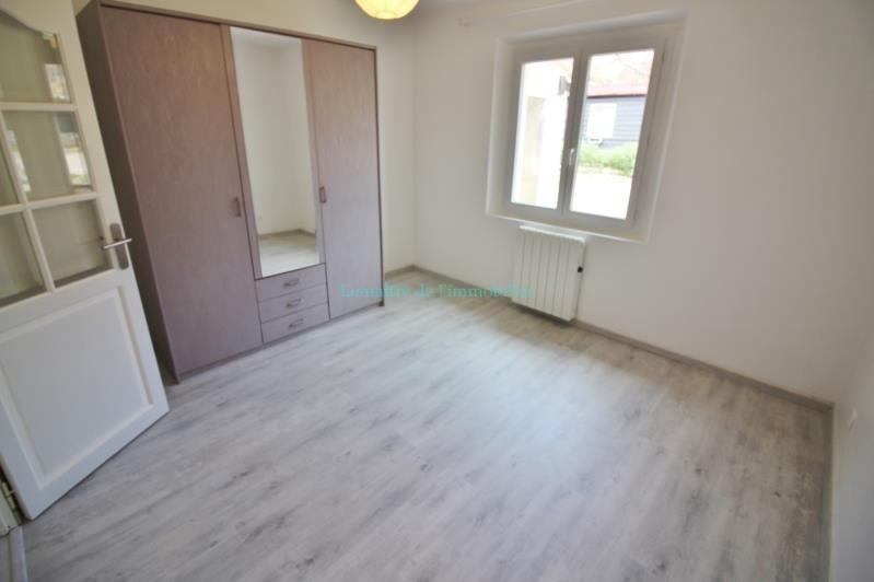 Vente maison / villa Saint cezaire sur siagne 475000€ - Photo 10