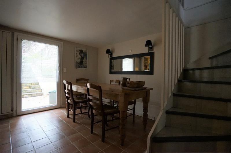 Immobile residenziali di prestigio casa La garenne colombes 1195000€ - Fotografia 3