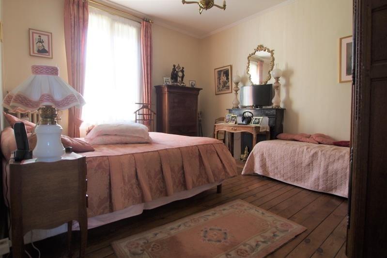 Vente maison / villa Le mans 210000€ - Photo 6