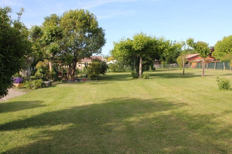 Sale house / villa Langon 202100€ - Picture 3