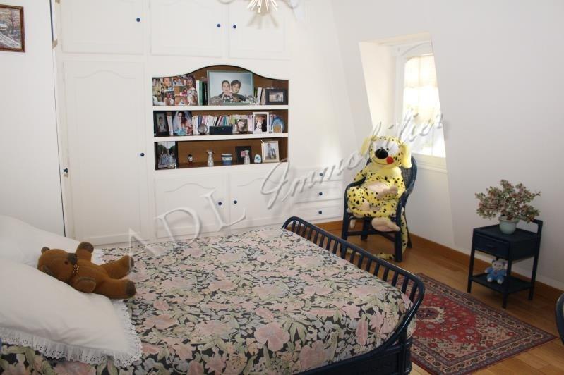 Vente de prestige maison / villa Lamorlaye 988000€ - Photo 5