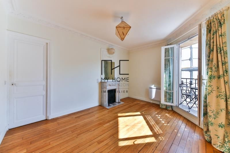 Vente appartement Paris 14ème 774 000€ - Photo 3