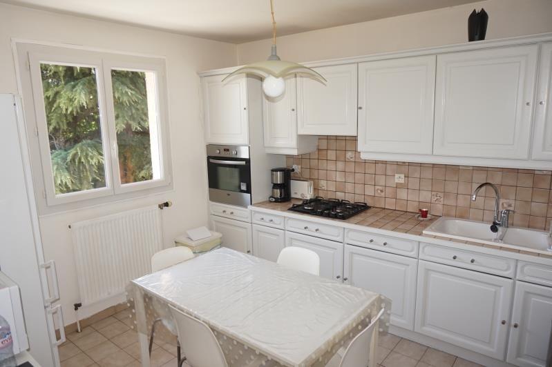 Sale house / villa Vienne 312000€ - Picture 4