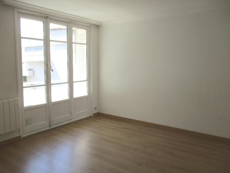 Location appartement Grenoble 665€ CC - Photo 4