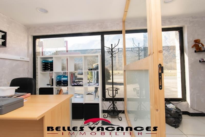 Sale empty room/storage Bourisp 75000€ - Picture 7