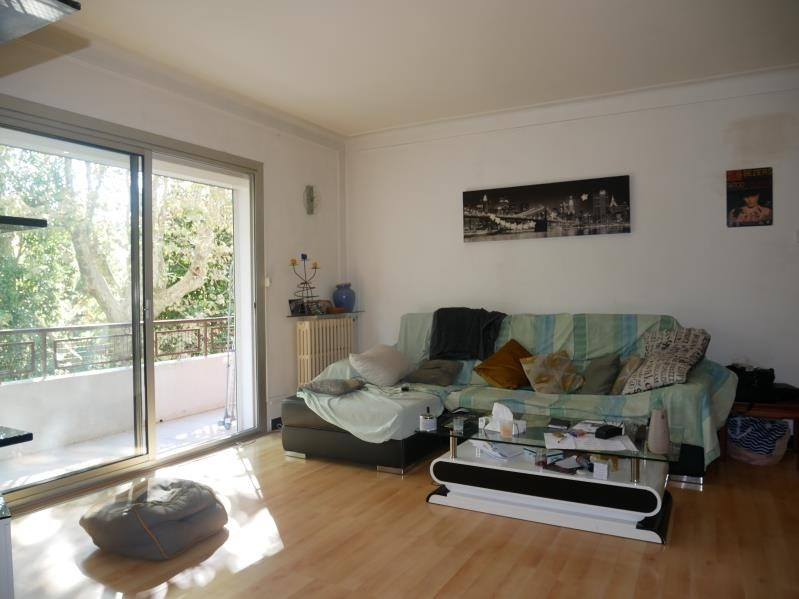 Venta  apartamento Beziers 139000€ - Fotografía 2