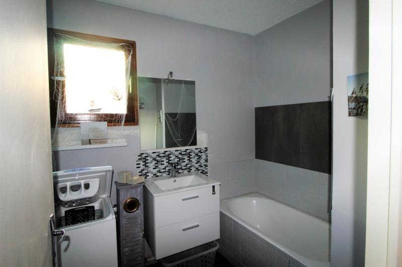 Verhuren  appartement Voiron 490€ CC - Foto 4