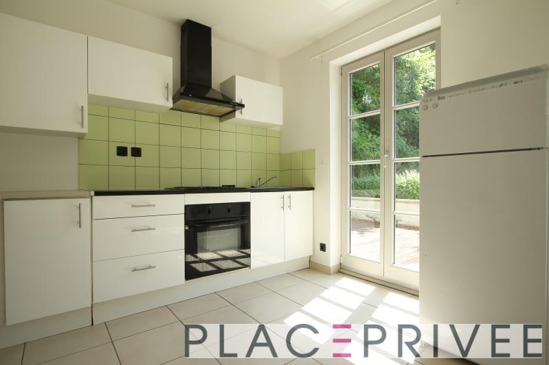 Location appartement Nancy 790€ CC - Photo 5