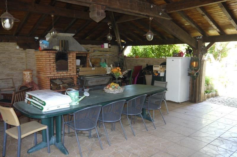 Revenda casa Givors 339000€ - Fotografia 4