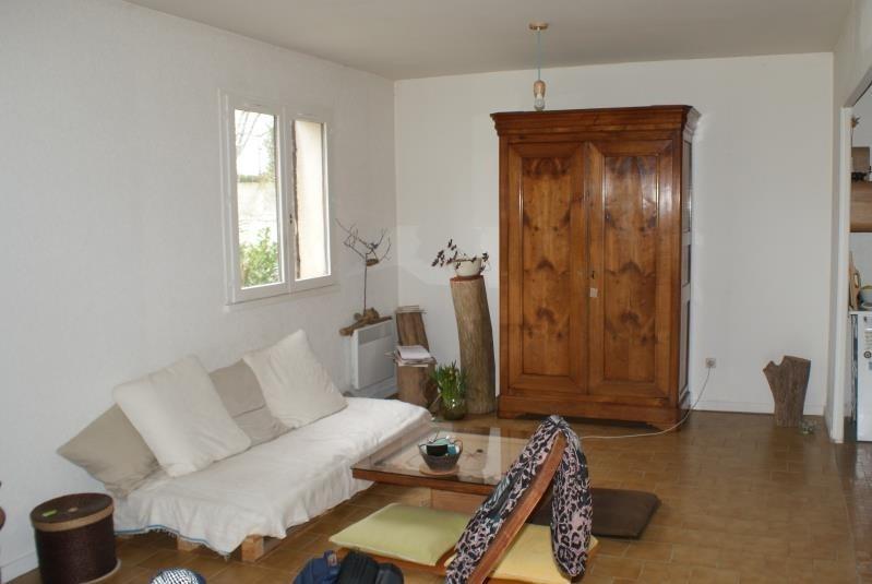 Sale house / villa Tannerre en puisaye 88100€ - Picture 3