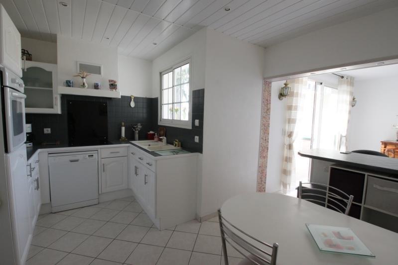 Vente maison / villa Medis 367500€ - Photo 5