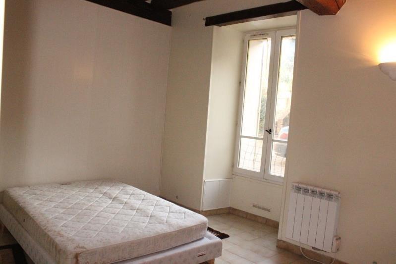Vente appartement Bellot 91000€ - Photo 3