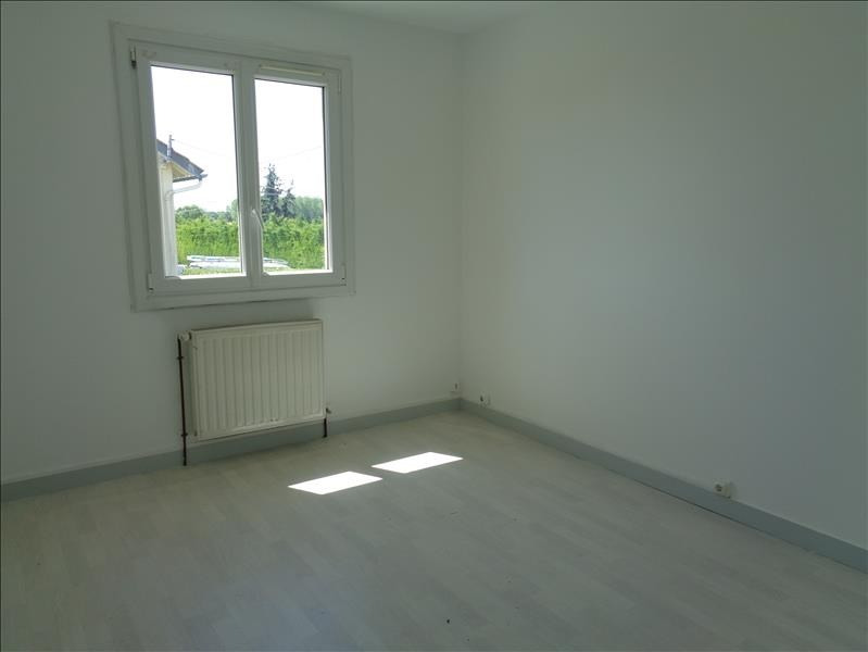 Vente maison / villa Pamproux 115 500€ - Photo 6