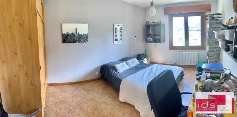 Rental apartment La rochette 806€ CC - Picture 8