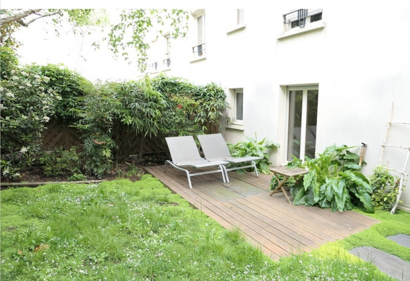 Vente de prestige appartement Paris 11ème 1 895 000€ - Photo 8