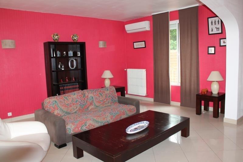 Vente maison / villa Bazas 399000€ - Photo 3