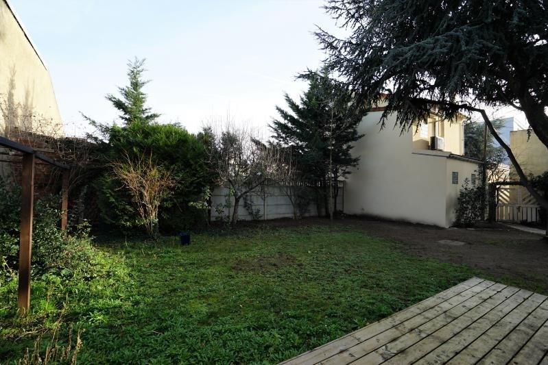Vente maison / villa Argenteuil 395000€ - Photo 4