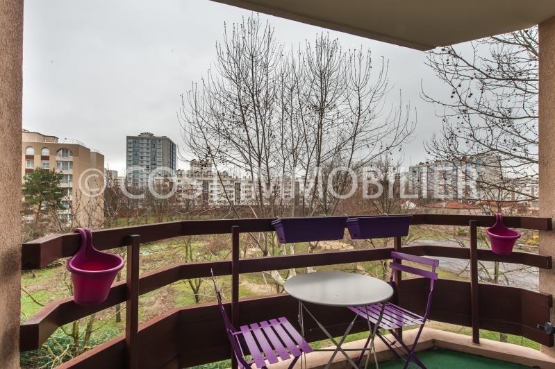 Vente appartement Gennevilliers 310000€ - Photo 3