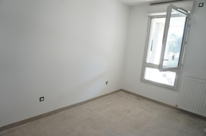Vente appartement Toulouse 318 000€ - Photo 6