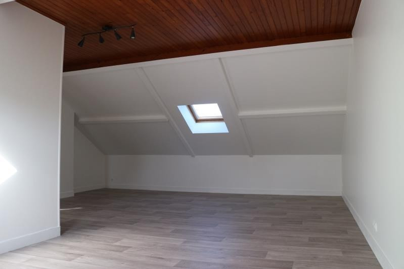 Location appartement Melun 490€ CC - Photo 4