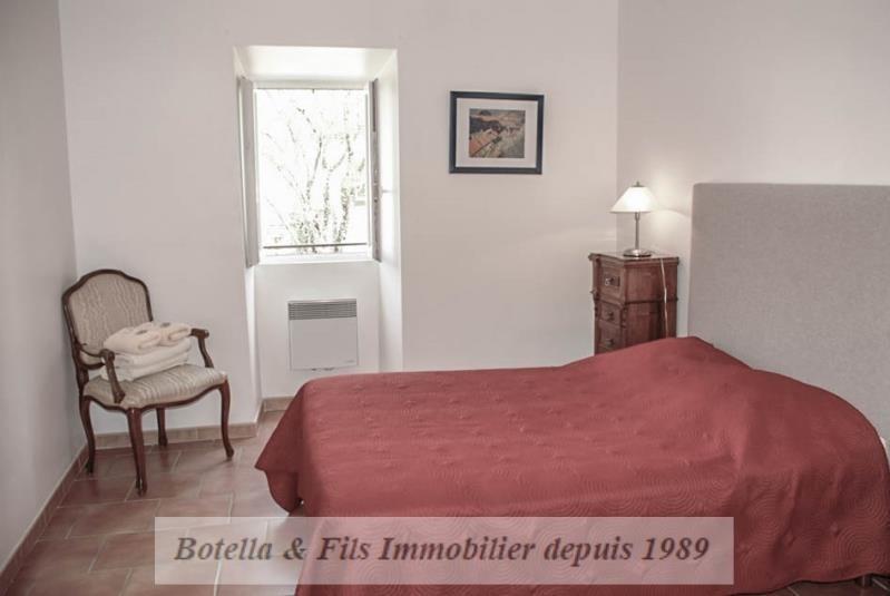 Verkoop van prestige  huis Uzes 2940000€ - Foto 8