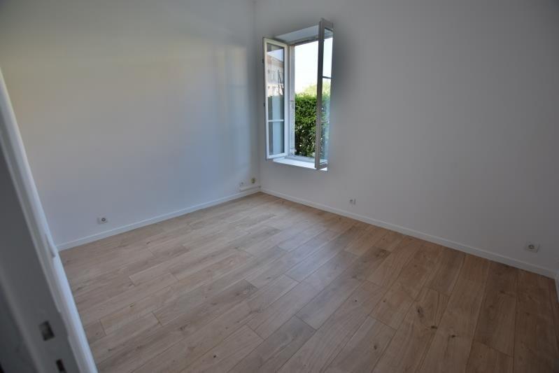 Sale apartment Pau 59000€ - Picture 2