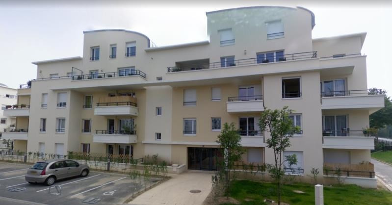 Location appartement Bretigny sur orge 742€ CC - Photo 6
