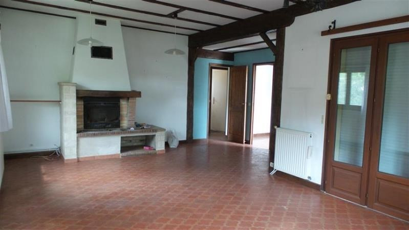 Vente maison / villa Saacy sur marne 123 000€ - Photo 3