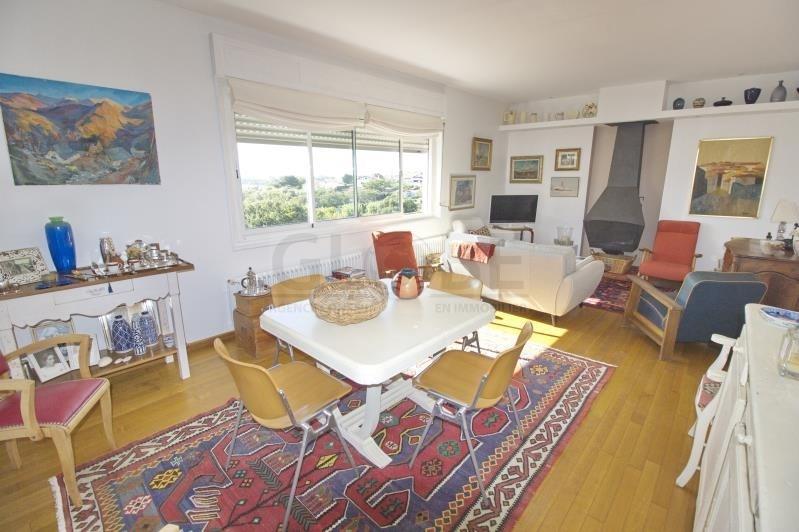 Deluxe sale house / villa Bidart 1450000€ - Picture 6