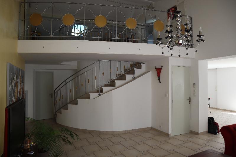Vente de prestige maison / villa Royan 649800€ - Photo 7