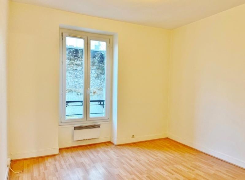 Vente appartement Puteaux 295000€ - Photo 2