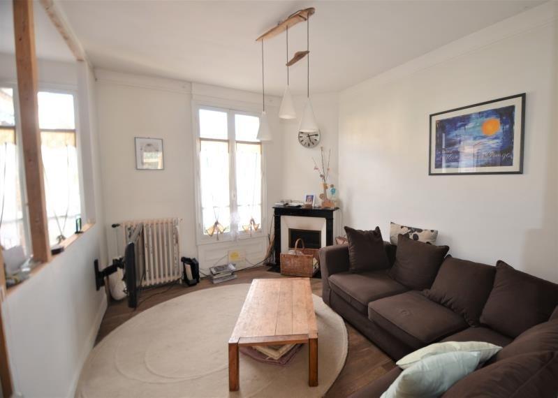 Vente maison / villa Carrieres sur seine 699000€ - Photo 5