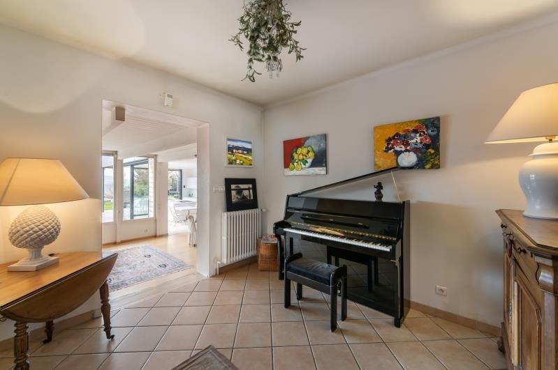 Vente de prestige maison / villa Vieugy 1250000€ - Photo 5