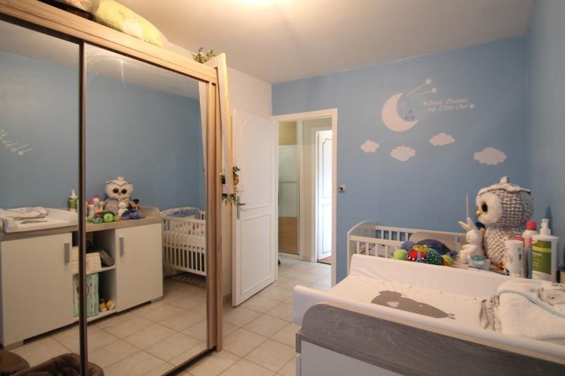 Revenda apartamento La motte-servolex 187000€ - Fotografia 4