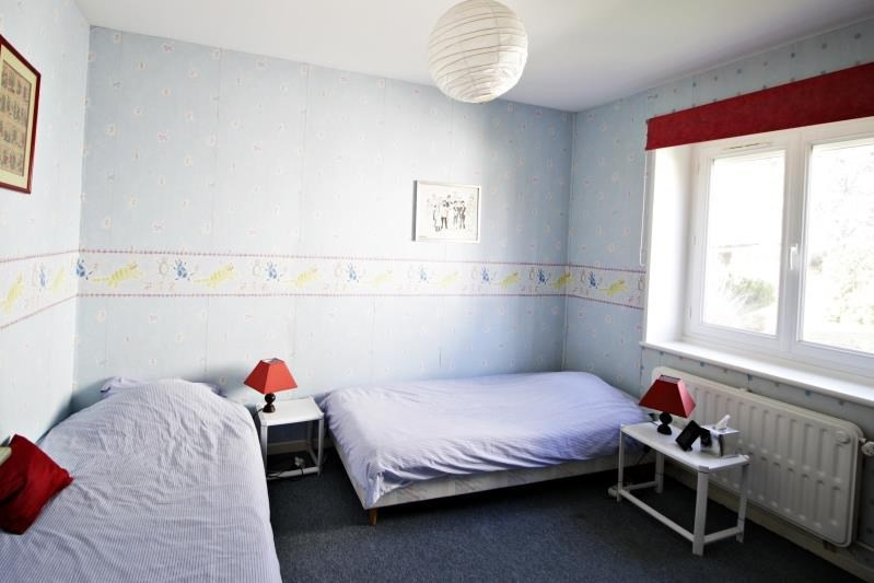 Venta  casa Fourqueux 780000€ - Fotografía 9