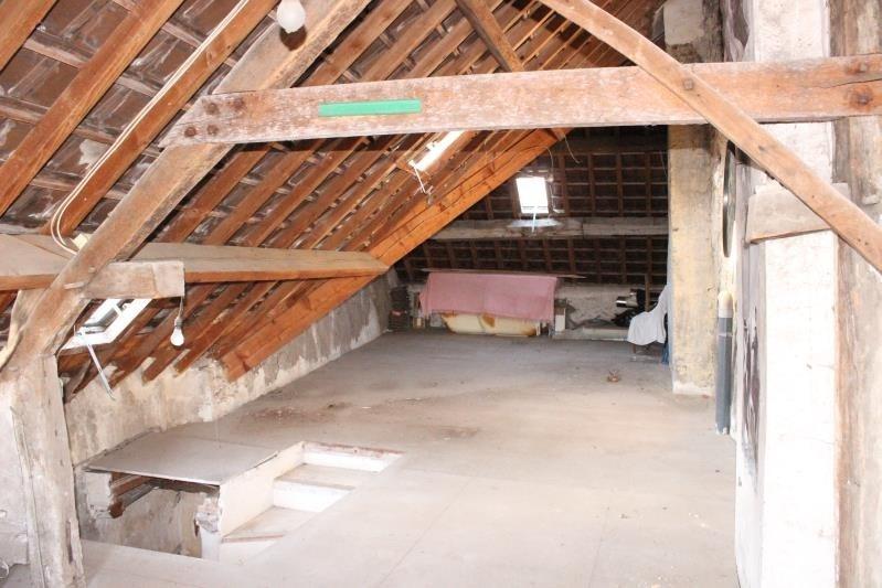 Vente maison / villa La ferte gaucher 107000€ - Photo 10