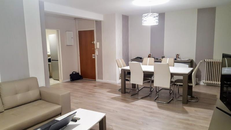 Vente appartement Beauvais 97000€ - Photo 1