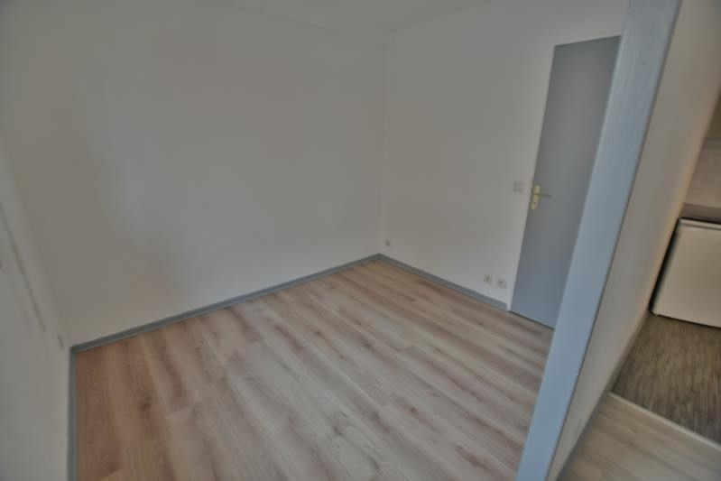 Vente appartement Pau 57 000€ - Photo 2