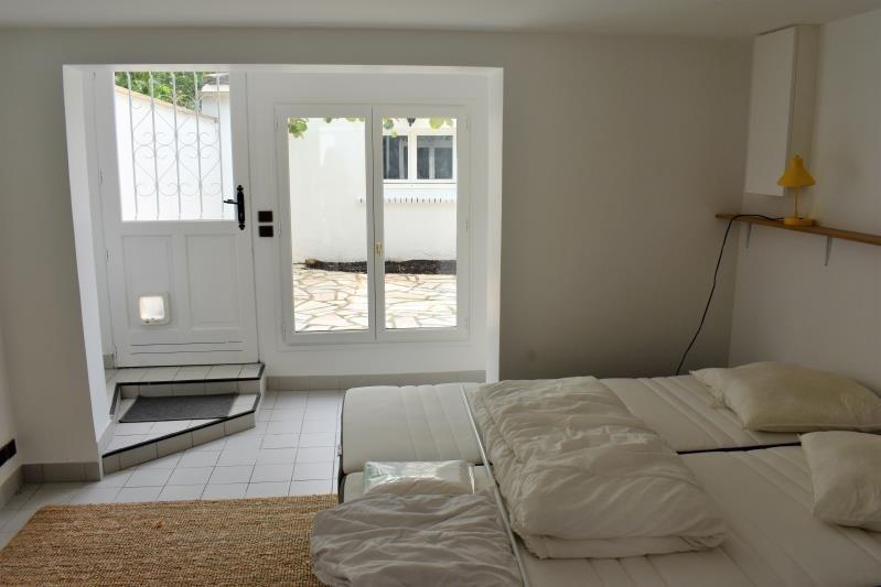 Location maison / villa Romainville 1600€ CC - Photo 4