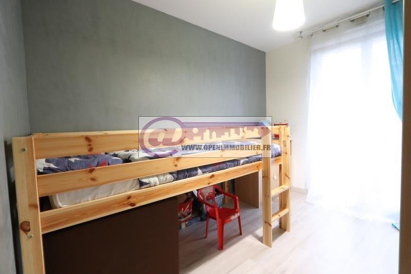 Vente appartement Epinay sur seine 248000€ - Photo 5