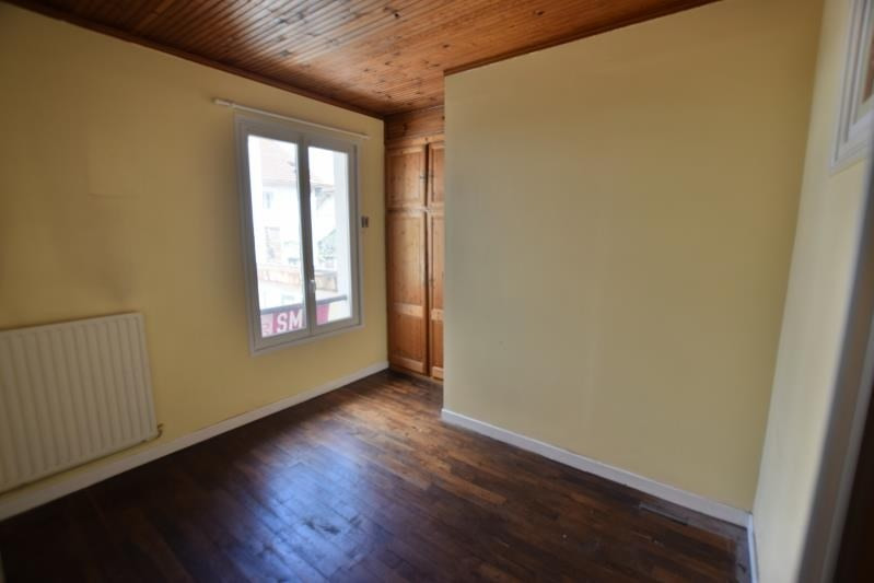 Vente appartement Gelos 44 000€ - Photo 4