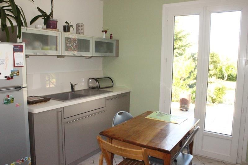 Sale house / villa St martin des champs 227800€ - Picture 6