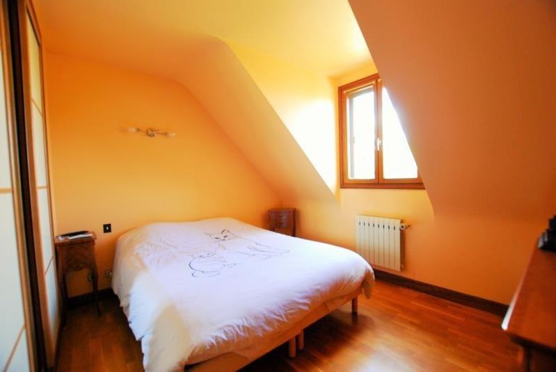 Vente maison / villa Houilles 830000€ - Photo 8