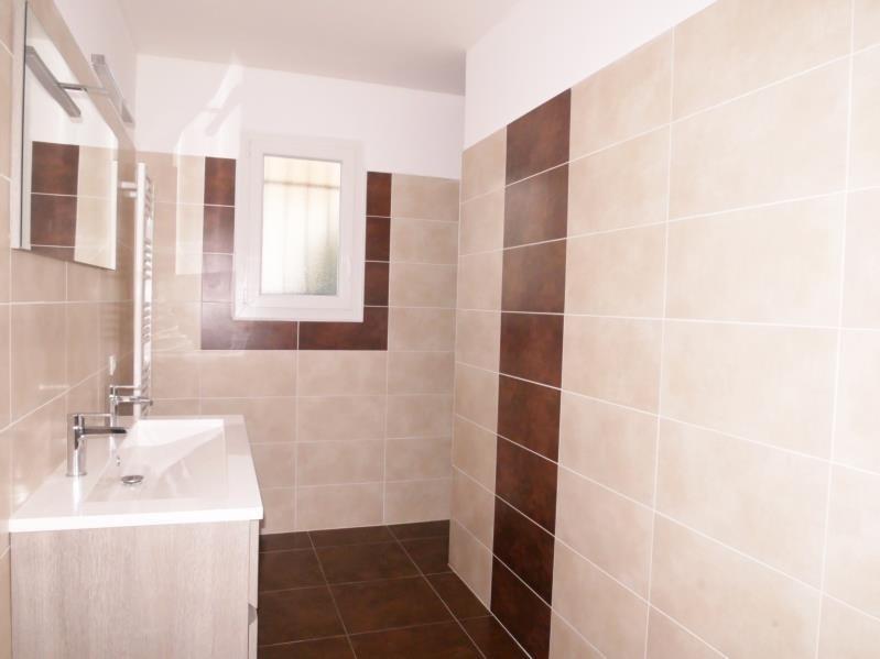 Vente maison / villa Autignac 185000€ - Photo 7