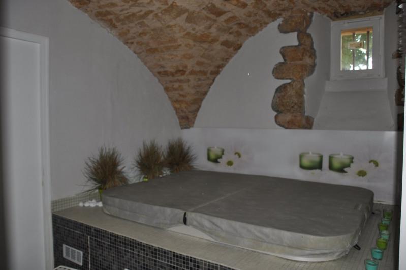 Deluxe sale house / villa Cogny 650000€ - Picture 16