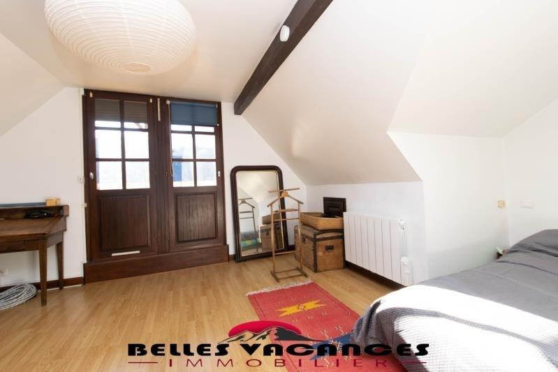Investment property building Arreau 294000€ - Picture 10