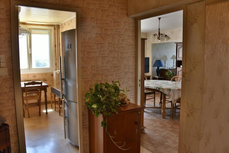 Vente appartement Besancon 74500€ - Photo 3
